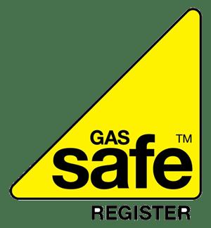 safe-e1366754771763