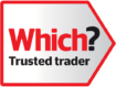 which-trusted-trader-logo-large