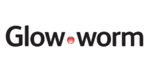 glow-worm-boiler